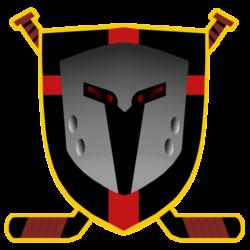 DJK IHS Crusaders Kronberg e.V.